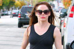 1129-rose-mcgowan-gym