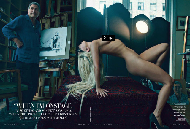 1130-lady-gaga-censored