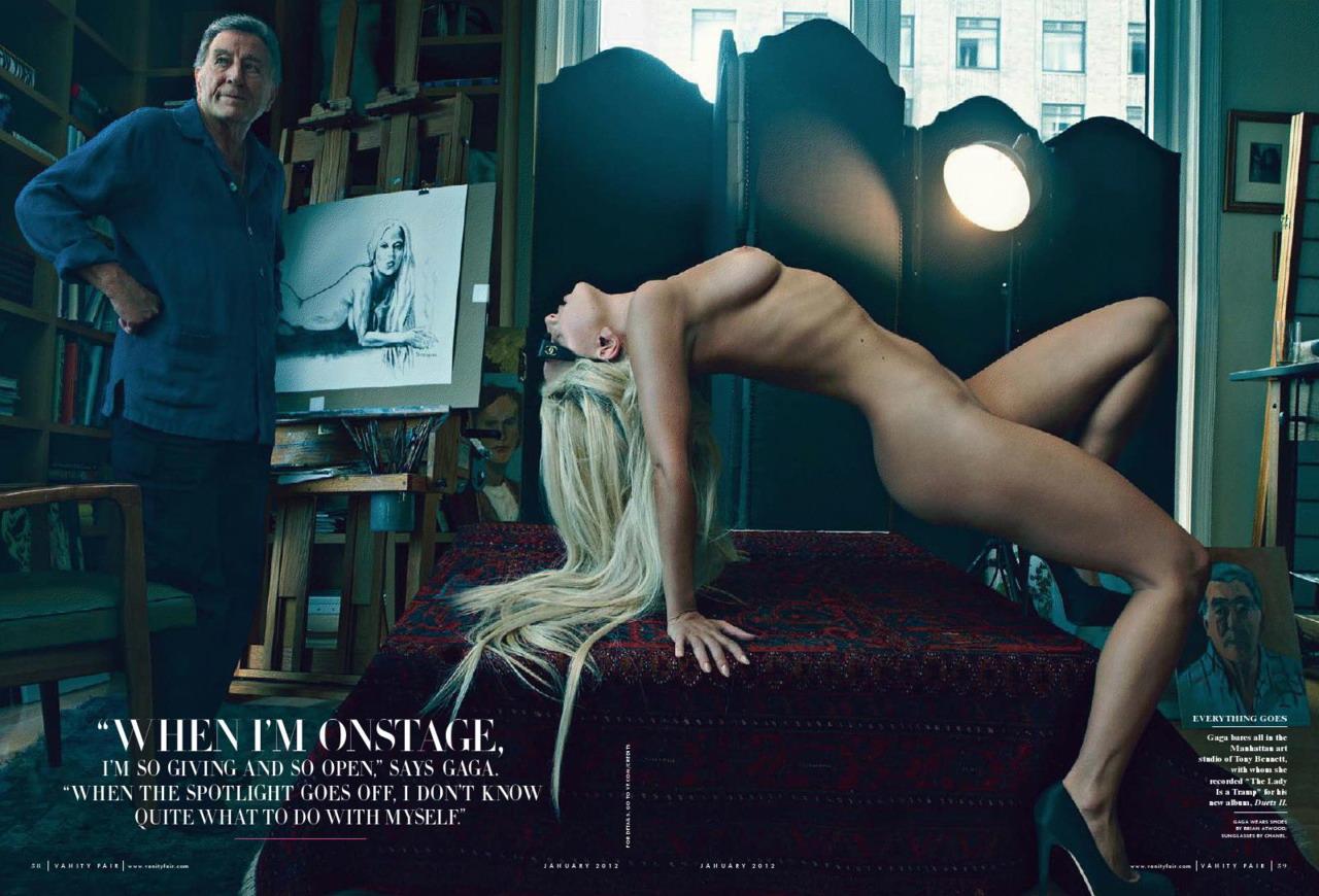 Fucking Lady Gaga Nude - Fullscreenx. Lady Gaga nude ...