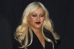 christina-aguilera-smashbox