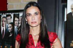 1201-demi-moore-margin-call