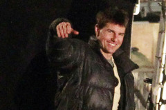 1202-tom-cruise-set