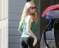 1205-amanda-seyfried-ass