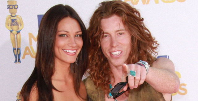 1205-shaun-white-mtv-movie-awards