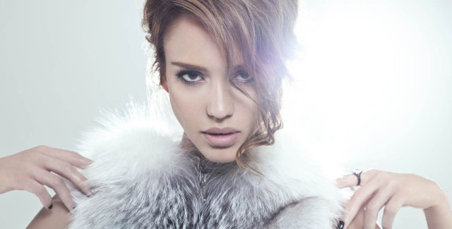 1206-jessica-alba-beauty-book