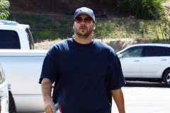 1209-kevin-federline-fat