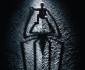 1211-spider-man-teaser