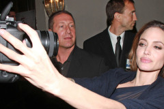 1212-angelina-jolie-after-party