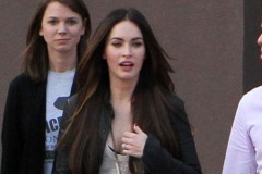 1215-megan-fox-out