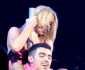 1216-britney-spears-joe-jonas