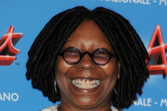 1216-whoopi-goldberg-nationale