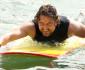 1220-gerard-butler-surf