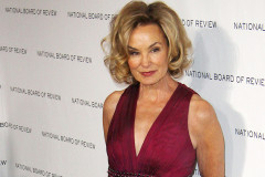 1220-jessica-lange-board-review