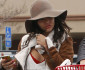 1220-vanessa-hudgens-shopping