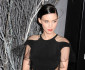 1221-rooney-mara-dragon-tattoo