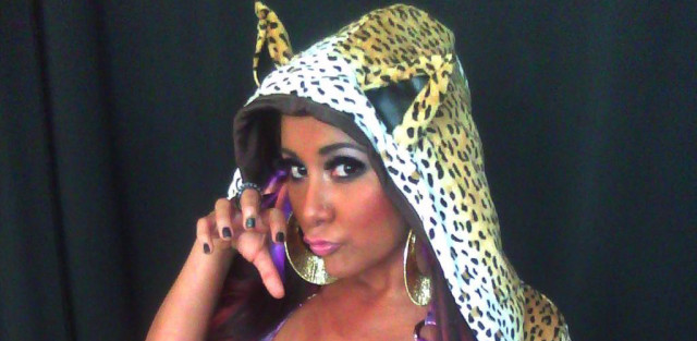 1221-snooki-spirit-animal