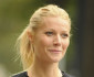 1230-gwyneth-paltrow-films