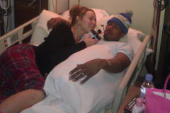 0104-mariah-nick-cannon-hospital
