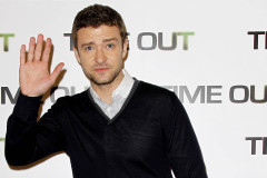 0106-justin-timberlake-time-out