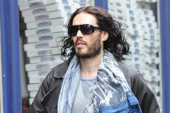 0106-russell-brand-out