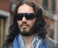 0110-russell-brand-london