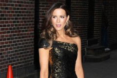 0111-kate-beckinsale-letterman