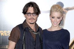 0118-johnny-depp-amber-heard