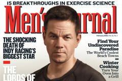 0118-mark-wahlberg-mens