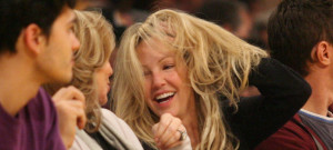 0120-heather-locklear-lakers