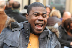 0123-tracy-morgan-act