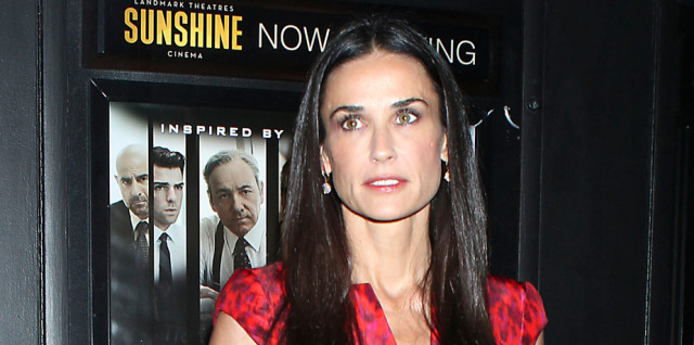 0125-demi-moore-ring