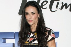 0127-demi-moore-lifetime