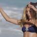 0130-candice-swanepoel-bikini