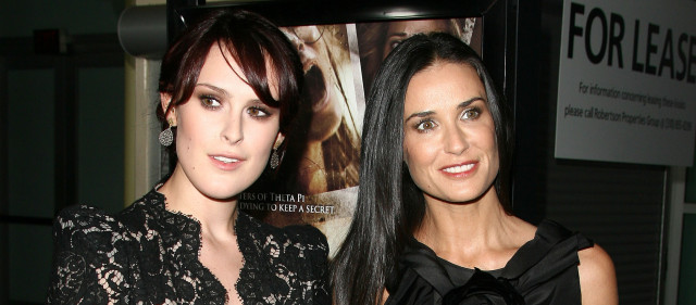 0130-rumer-willis-demi-moore