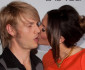 0131-nick-carter-kiss