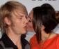 0131-nick-carter-kiss