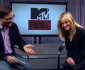 0131-reese-witherspoon-interview