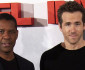 0201-ryan-reynolds-denzel-washington-safe-house