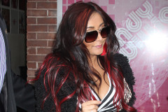 0203-snooki-wendy-williams