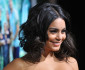 0203-vanessa-hudgens-journey