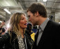 0206-gisele-bundchen-tom-brady