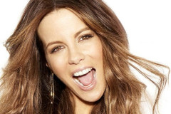 0207-kate-beckinsale-womens-health