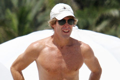 0208-michael-bay-beach