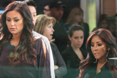 0208-snooki-jwoww-gma