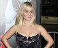 0209-reese-witherspoon-war