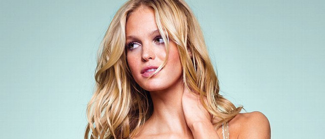 0210-erin-heatherton-model