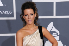 0213-kate-beckinsale-grammys