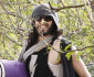 0215-russell-brand-yoga1