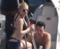 0215-scarlett-johansson-bikini