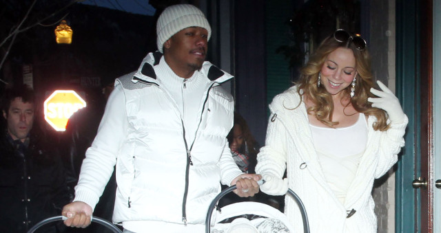0217-nick-cannon-aspen